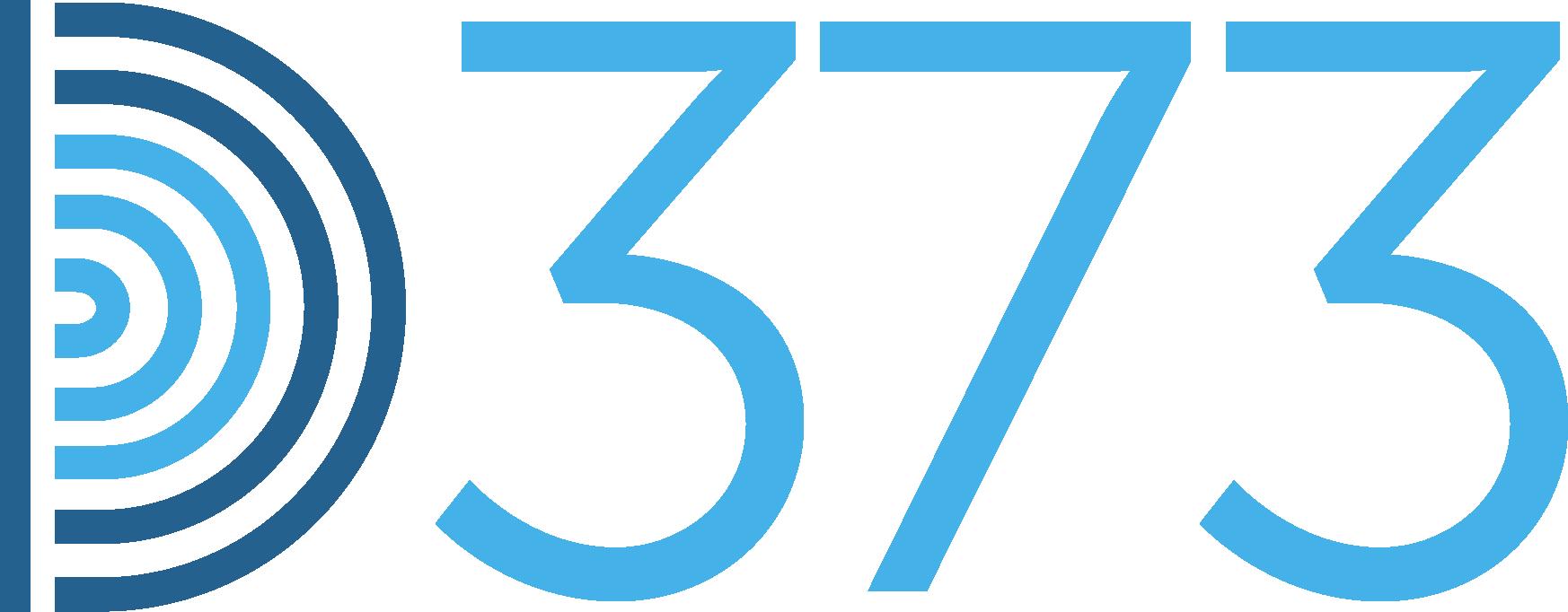 Design373